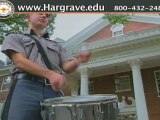 The Finest College Prep Military School in Virginia - Video