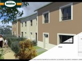 Achat Vente Maison  Genas  69740 - 80 m2