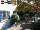Achat Vente Maison  Alès  30100 - 150 m2