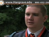 The Finest Christian Virginia Military Summer Camp for Boys