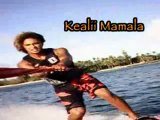 Xcorps Action Sports TV #44.) PADDLE BOARD seg.3