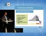 07_Valoración biomecánica de rodilla. NedRodilla/IBV