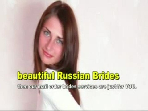 do russian women make good wives
