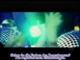 falling down (live-pv) - MUCC (german subs)