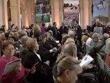 clip lancement saison culturelle 2011