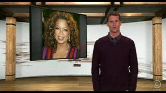 [HD] Tosh.0 Season 3 episode 6 Episode 6 [FULL]