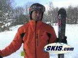 Volkl AC 30 Ski Review