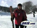 Rossignol Radical R11 Mutix Ski Review