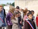 Conseil Municipal des Enfants: bilan 2010 en images