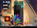 Tetris 64 (3) (N64)