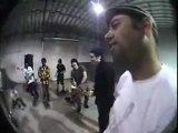 The Berrics - Skate or Dice #3