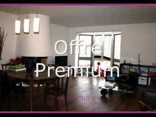 VENDU Maison 5 Pièces | VILLENEUVE LA GARENNE 92390