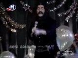 Barış Manço - Bugün Bayram ( 1985 )