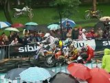 Red Bull Romaniacs - World's toughest motox endurance race - Day 1 - Prologue