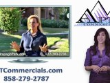 Apartment Video Tours| Real Estate Video Tours|APT Commerci