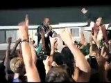 B.o.B - Magic ft. Rivers Cuomo