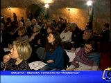 BARLETTA  | Convegno su Trombofilia