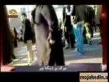 خروش بهمن ـ پیام خون جعفر نبرد صد برابر ـ تهران25