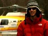 Sage Cattabriga-Alosa: big mountain ski and some jumps