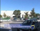 ANDRIA   Ampliamento Liceo Scientifico: approvato il progetto definitivo