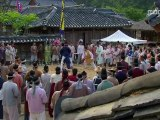 DongYi_46_chunk_1