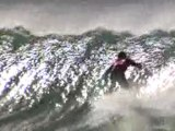 Quiksilver Kelly Slater Extreme Surfing Video