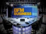 BFM Business - Grand Paris - 11/02/2011