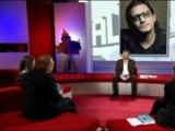 Guillon, Porte et Bono, les bouffons d'Eric Naulleau