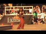 Red Bull Manny Mania Pro - NYC Skateboarding