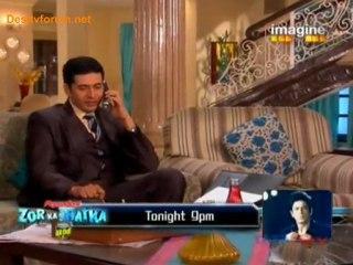 Kitani Mohabbat Hai Season 2 - 18th February 2011 Part1