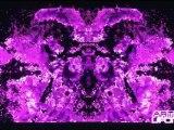 T-Virus : BREAKUP & FISSION : : visual dEmo - UFONET © Tec.