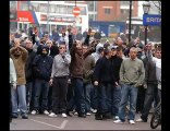 British Hools & Casuals