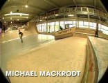 Element Europe Indoor Park