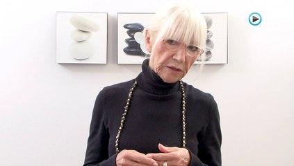 Les stratégies d'évitement – Michèle Declerck