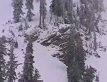 2006 Subaru US Freeskiing Nationals Finals Video