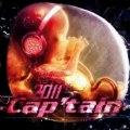 (10) cap'tain 2011 train station (cap'tain mix)