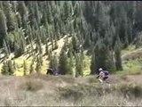 Biking in Colorado, Colorado Bike Trails, Outdoor Adventure in Colorado, colorado.com