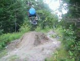 Who The Hell Rides? A Rez Ripper Production