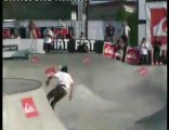 Quiksilver Bowlriders Final  Highlights- DAY 3
