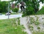 Sponser Me Video/Momentum bikes
