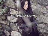 Ayşegül Aldinç - Ağla 2011 | Orjinal Video Klip HQ | ßy Next