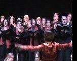 Concert Nadal Societat Coral Juventut Tianenca Gloria v1