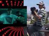 Xcorps Action Sports TV #36) SKATE seg.2