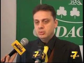 """Caro-bus, il Codacons: """"Impugniamo l'aumento"""""""