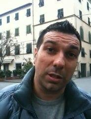 Giovanni Martini (Ascom) sui varchi