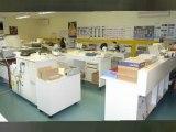 laboratoire du Morvan  (Corbigny) Nièvre