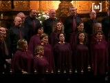 Concert homenatge al Pare Martorell