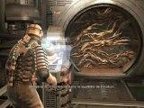 Dead Space HD 14 Le boss sans contenu explicite ?