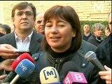 Candidats del PSIB-PSOE