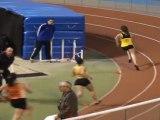 """400m Claire DUCOS 63""""56"""